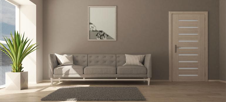 How to Find the Best Interior Designer in Dubai?